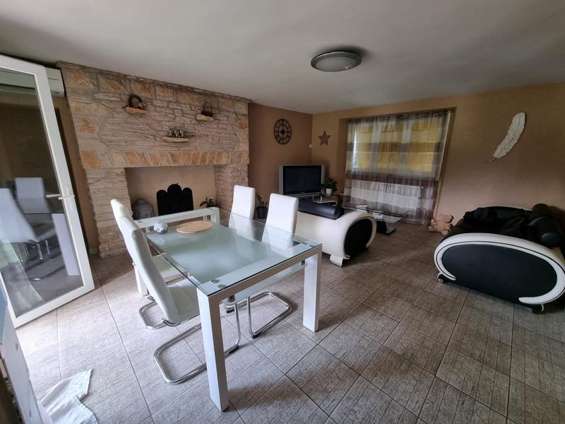 French property for sale in Antonne-et-Trigonant, Dordogne - €156,800 - photo 7