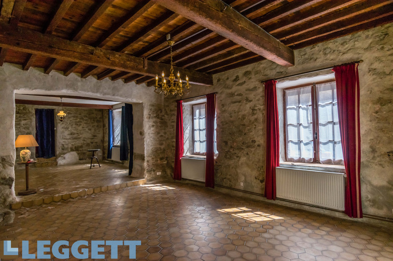 French property for sale in Lavalette, Aude - €249,000 - photo 3