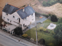 French property, houses and homes for sale inÉréacCotes_d_Armor Brittany