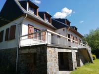 maison à vendre à Brusque, Aveyron, Midi_Pyrenees, avec Leggett Immobilier