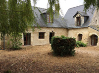 French property, houses and homes for sale inCuonMaine-et-Loire Pays_de_la_Loire