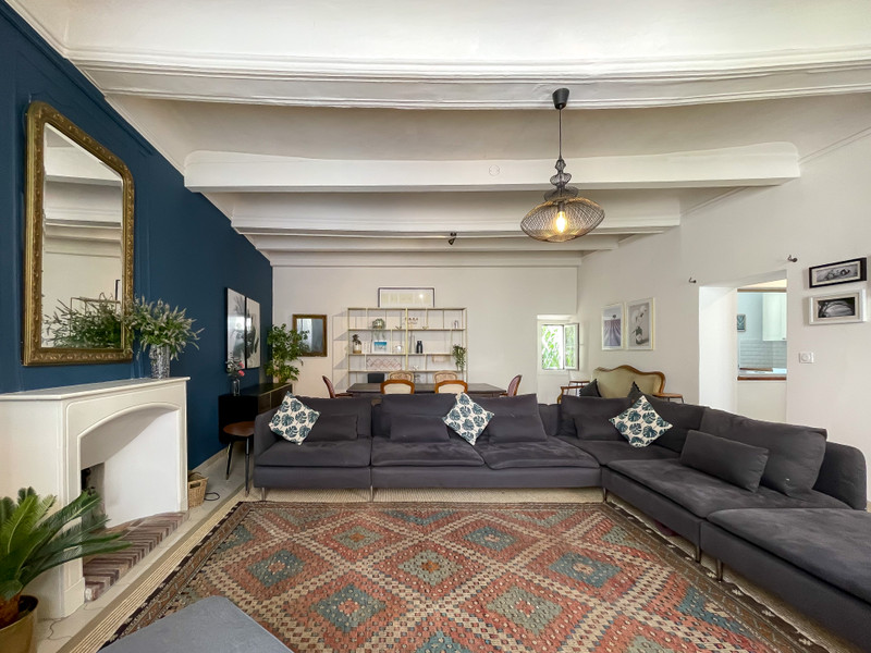 Appartement à vendre à Antibes, Alpes-Maritimes - 550 000 € - photo 2