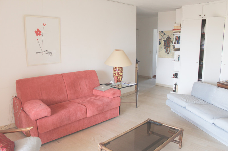 French property for sale in Antibes, Alpes-Maritimes - €350,000 - photo 6