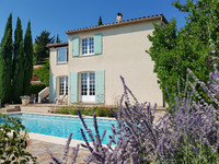 French property, houses and homes for sale inSaint-Pons-de-ThomièresHérault Languedoc_Roussillon