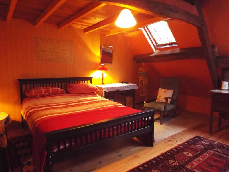 Maison à vendre à Aix-en-Issart, Pas-de-Calais - 189 000 € - photo 9