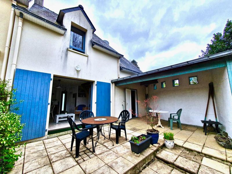 French property for sale in La Roche-Bernard, Morbihan - €189,000 - photo 8