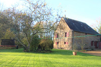 French property, houses and homes for sale inLa PrévièreMaine-et-Loire Pays_de_la_Loire