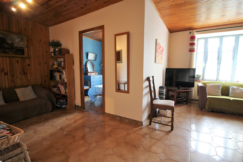 French property for sale in Caurel, Côtes-d'Armor - €128,620 - photo 4