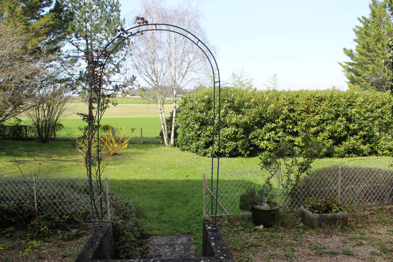 French property for sale in Cherval, Dordogne - €283,550 - photo 10