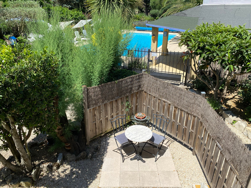 French property for sale in Avignon, Vaucluse - €1,200,000 - photo 11