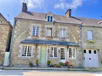 maison à vendre à Mortain-Bocage, Manche, Basse_Normandie, avec Leggett Immobilier