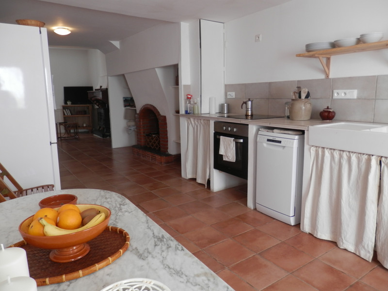 French property for sale in Trausse, Aude - €159,000 - photo 4