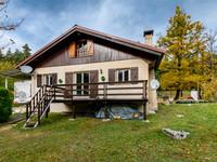 chalet à vendre à Le Mas, Alpes-Maritimes, PACA, avec Leggett Immobilier