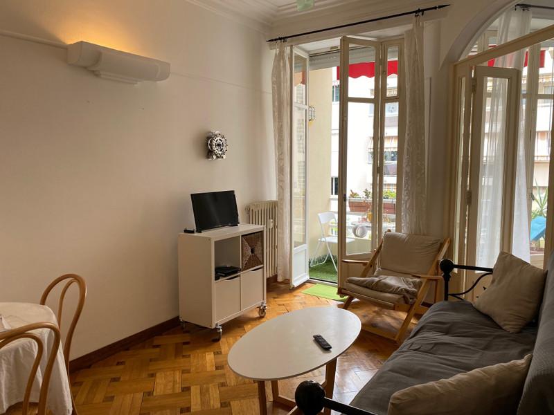 Appartement à vendre à Nice, Alpes-Maritimes - 216 000 € - photo 2