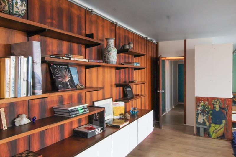 French property for sale in Paris 13e Arrondissement, Paris - €1,180,000 - photo 3