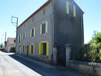 French property, houses and homes for sale inTeilletTarn Midi_Pyrenees