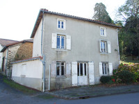 French property, houses and homes for sale inCussacHaute-Vienne Limousin