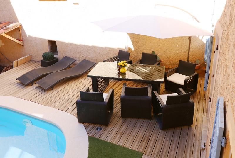 Maison à vendre à Rustrel, Vaucluse - 318 000 € - photo 3