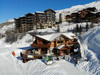 Chalets for sale in , Les Menuires, Three Valleys