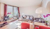 appartement à vendre à Paris 12e Arrondissement, Paris, Paris_Isle_of_France, avec Leggett Immobilier