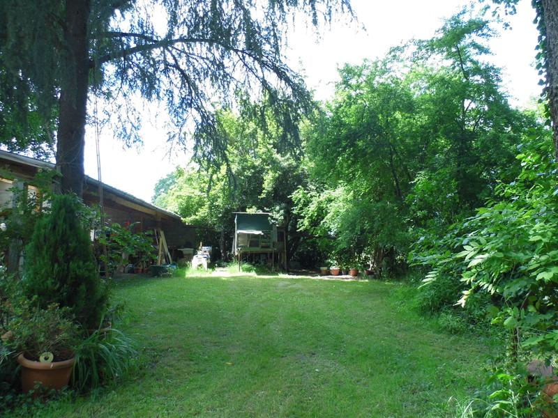Maison à vendre à Lannemezan, Hautes-Pyrénées - 230 000 € - photo 9