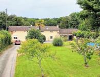 maison à vendre à Couzeix, Haute-Vienne, Limousin, avec Leggett Immobilier