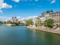 French property for sale in Paris 4e Arrondissement, Paris - €199,000 - photo 10