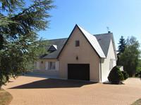 French property, houses and homes for sale inMontrichard Val de CherLoir-et-Cher Centre