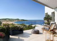 appartement à vendre à Nice, Alpes-Maritimes, PACA, avec Leggett Immobilier