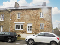 French property, houses and homes for sale inPlémetCotes_d_Armor Brittany