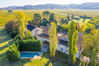 houses and homes for sale inSaint-ÉmilionGironde Aquitaine