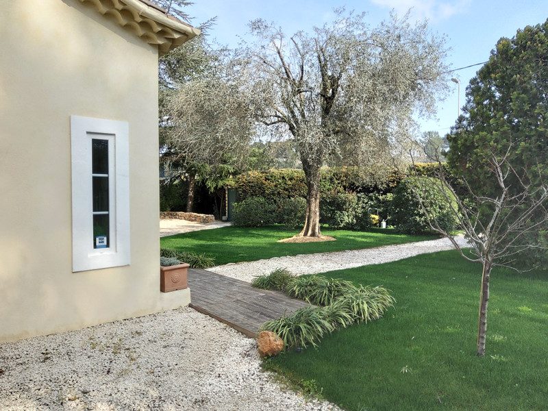 French property for sale in Le Cannet, Alpes Maritimes - €829,500 - photo 5