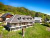 Chalets for sale in , Savoie Grand Revard, Massif des Bauges