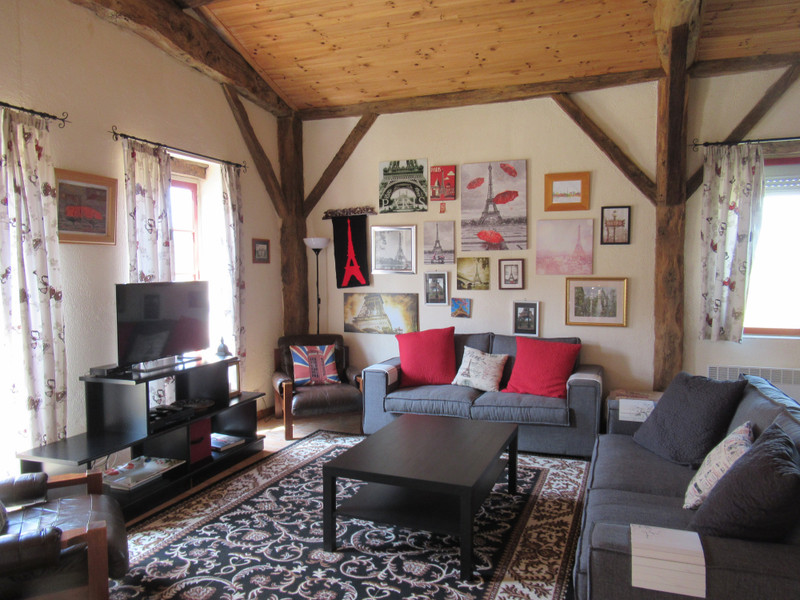 French property for sale in Tonneins, Lot-et-Garonne - €375,000 - photo 7