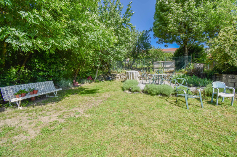 French property for sale in Parisot, Tarn et Garonne - €37,000 - photo 9