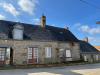 French property, houses and homes for sale inAthis-Val de RouvreOrne Normandy