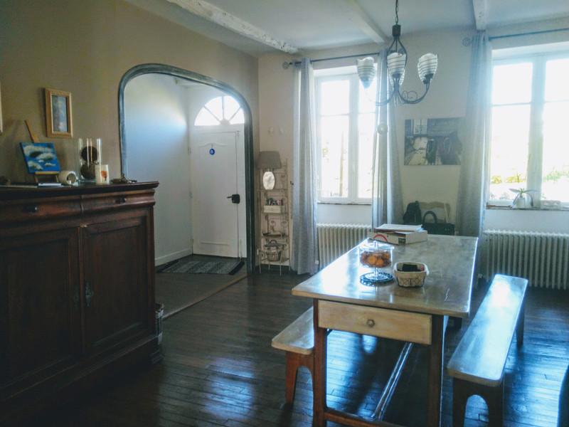 French property for sale in Saint-Cyr-la-Roche, Correze - €125,350 - photo 5