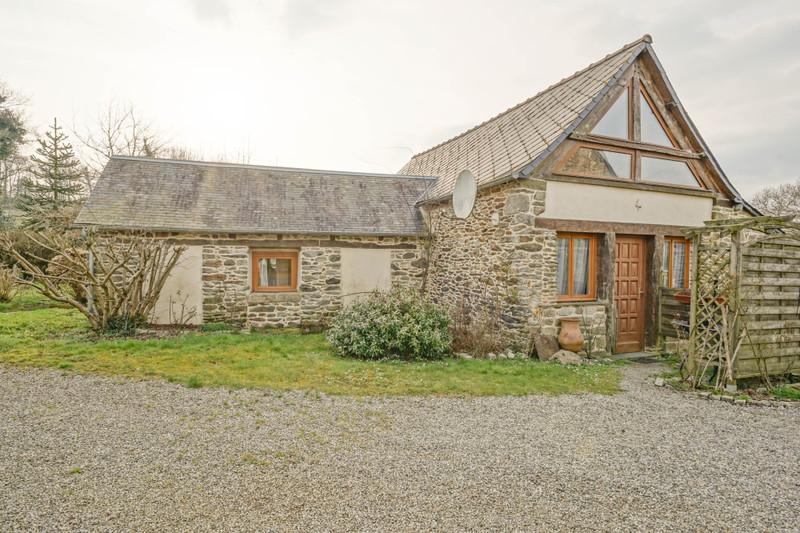 Maison à vendre à Corlay, Côtes-d'Armor - 252 000 € - photo 3