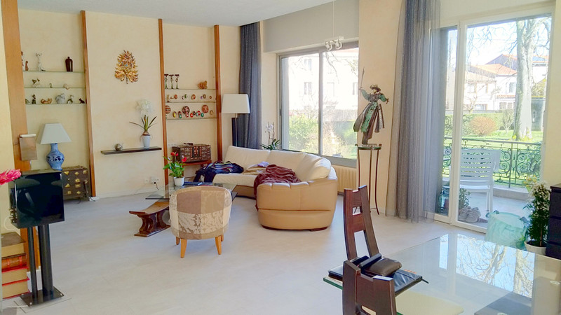 French property for sale in Mazamet, Tarn - €375,000 - photo 6