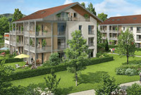 French property, houses and homes for sale inMETZ TESSYHaute_Savoie French_Alps
