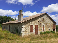 houses and homes for sale inEymetDordogne Aquitaine