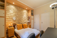 French property, houses and homes for sale inParis 6e ArrondissementParis Paris_Isle_of_France