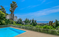 French property, houses and homes for sale inVallaurisAlpes-Maritimes Provence_Cote_d_Azur