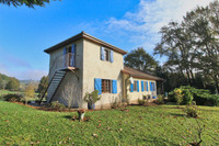 French property, houses and homes for sale inMilhac-de-NontronDordogne Aquitaine