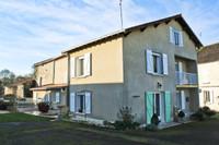 French property, houses and homes for sale inOradour-FanaisCharente Poitou_Charentes