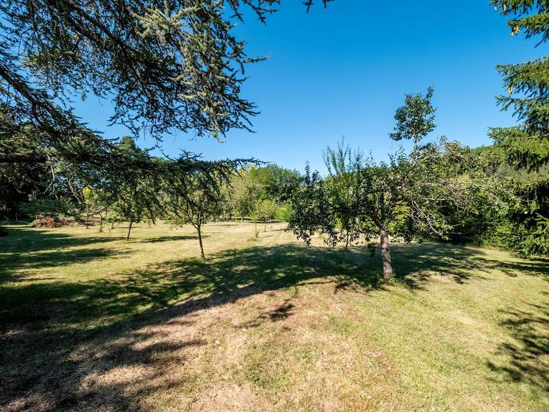 Maison à vendre à Eyliac, Dordogne - 940 000 € - photo 6