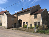 French property, houses and homes for sale inChargey-lès-PortHaute-Saône Franche_Comte