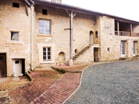 French property, houses and homes for sale inSaint-PompainDeux_Sevres Poitou_Charentes