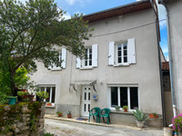 French property, houses and homes for sale inChâteauponsacHaute-Vienne Limousin