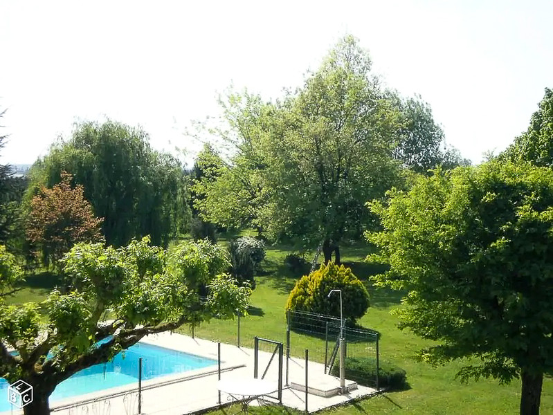 French property for sale in Marmande, Lot et Garonne - €386,900 - photo 2